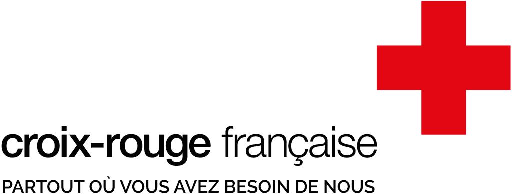 Délégation du Gard - Croix-Rouge française