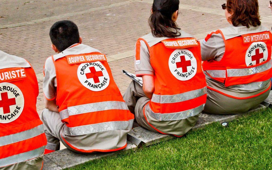 L'unité de Sommières recherche des bénévoles