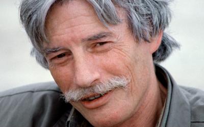 Le 29 novembre à Uzès : Hommage à Jean Ferrat – Réservez vos places !
